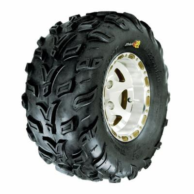 Afterburn Tires